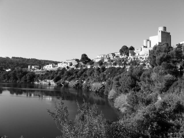 Castellet i la Gornal - 06-01-2005